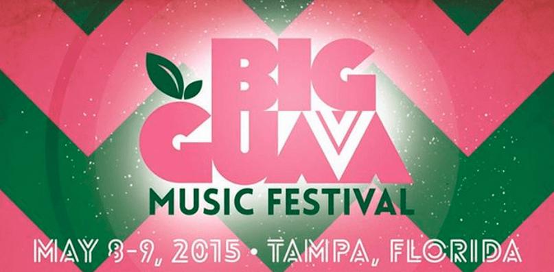 Big+Guava+Festival+reveals+2015+lineup