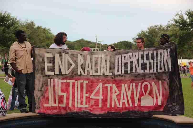 Valencia+College+Play+Examines+Fallout+of+Deaths+of+Trayvon+Martin%2C+Jordan+Davis