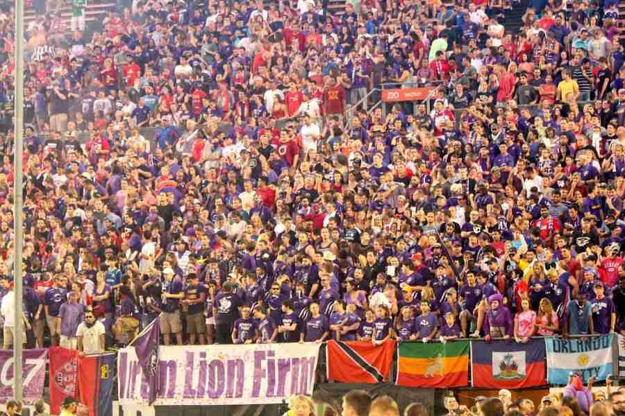 Over+20%2C000+fans+showed+up+to+the+Citrus+Bowl+for+Orlando+City%27s+2013+USL+PRO+final%2C+the+last+game+Orlando+played+at+the+stadium+before+2015.