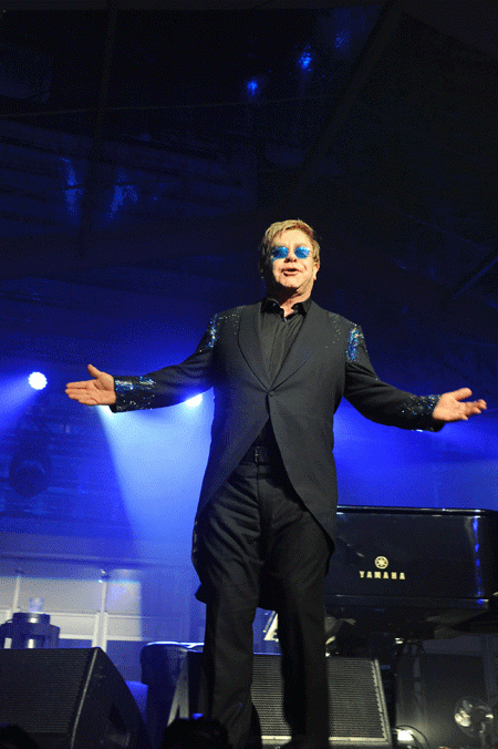 Elton+John+to+play+Amway+Center+in+part+of+%22All+the+Hits%22+tour