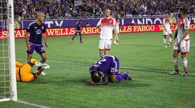 Orlando+City+gave+up+a+game-winning+goal+in+stoppage+time+for+the+second-straight+home+game.