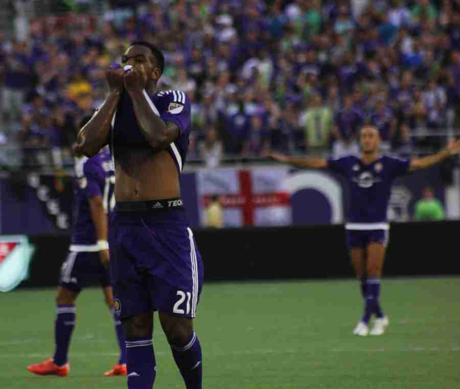 Orlando+City+SC+held+64.9+percent+of+possession+but+only+managed+three+shots+on+target+against+Toronto+FC.+