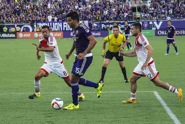 LIVE+BLOG%3A+Orlando+City+vs+Colorado+Rapids