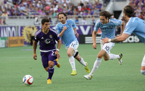 Orlando CIty will look to extend their home unbeaten streak to six games on Saturday against FC Dallas.
