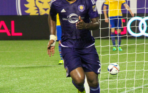 Cyle Larin tied the record on August 1 with his eleventh goal of the season.