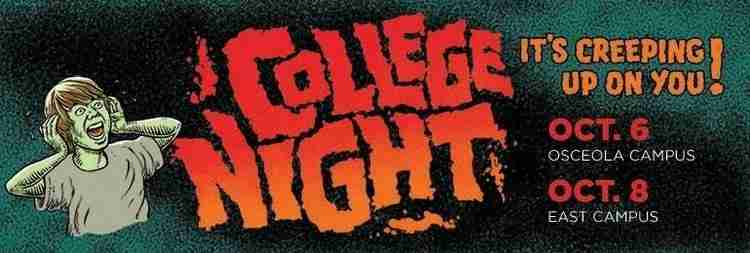 College+Night+2015+coming+to+Osceola+Campus