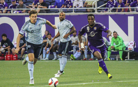 LIVE BLOG: Orlando City SC vs Montreal Impact