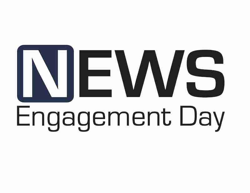 Students+dive+into+News+Engagement+Day