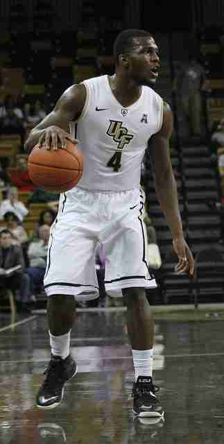 UCF+Knights+Basketball+Preview%3A+Guards