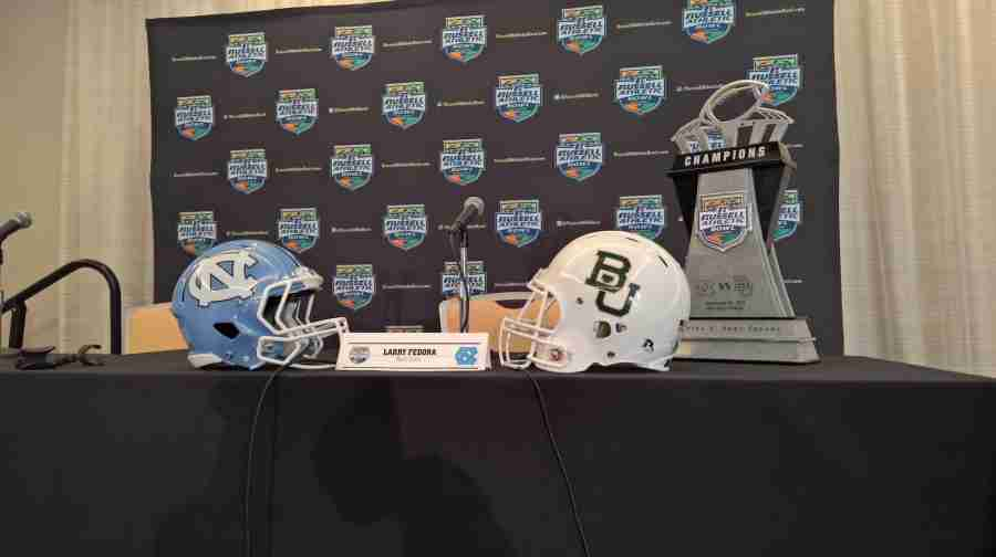 VIDEO+%E2%80%94+2015+Russell+Athletic+Bowl+preview