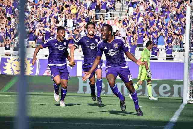 Orlando+City+play+to+2-2+draw