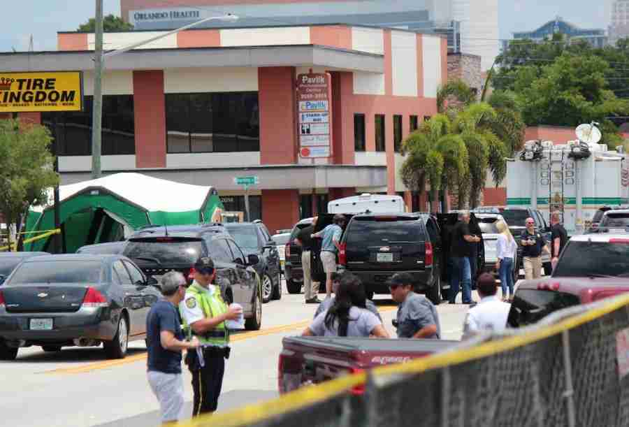 BREAKING+NEWS+-+Update+on+Pulse+Nightclub+Shooting