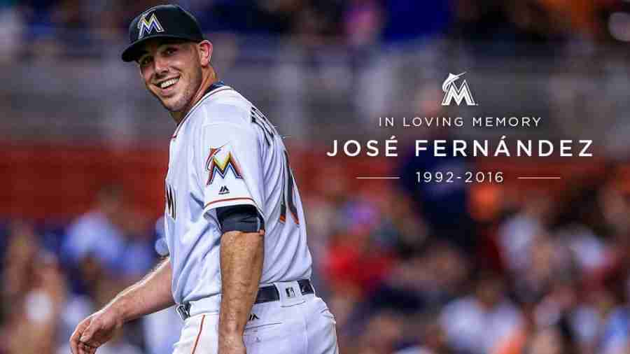 OPINION%3A+Jose+Fernandez+was+the+embodiment+of+being+an+American
