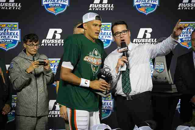 Brad+Kaaya+has+future+to+think+about+after+leading+Miami+to+bowl+victory