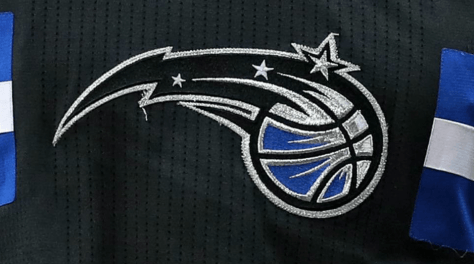 Magic fire head coach Jacque Vaughn, promote top assistant