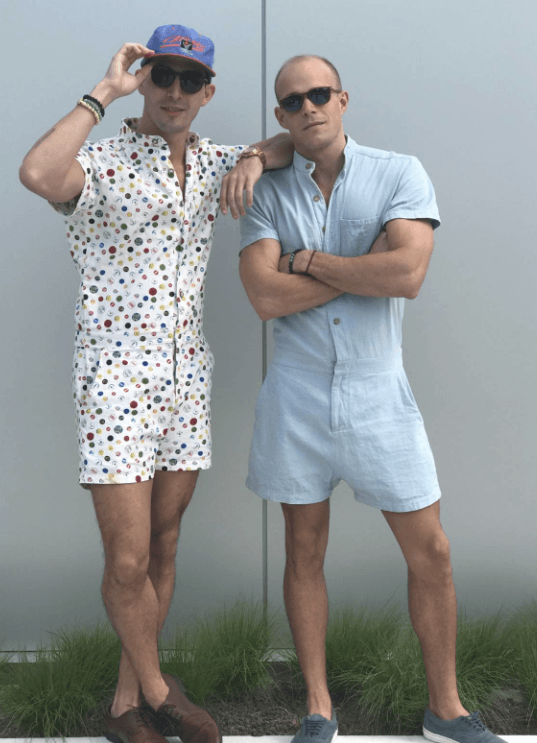 Male+rompers+are+all+the+rage.