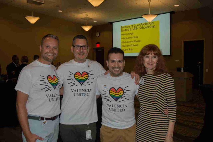 Valencia+College+Starts+LGBT%2B+Scholarship