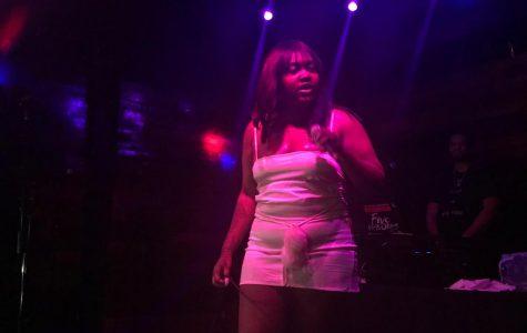Concert Review: Chicago Rapper CupcakKe