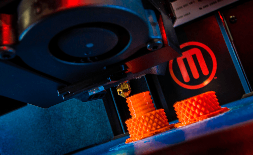 Valencia Poll: What do you think about 3D printed guns?