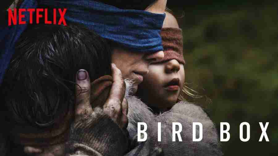Bird+Box+Poster
