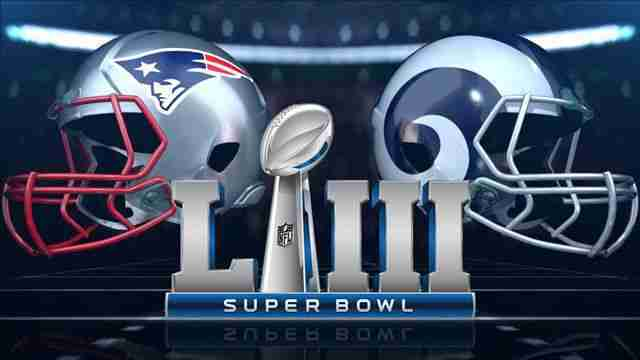 How+Do+You+Super+Bowl%3F