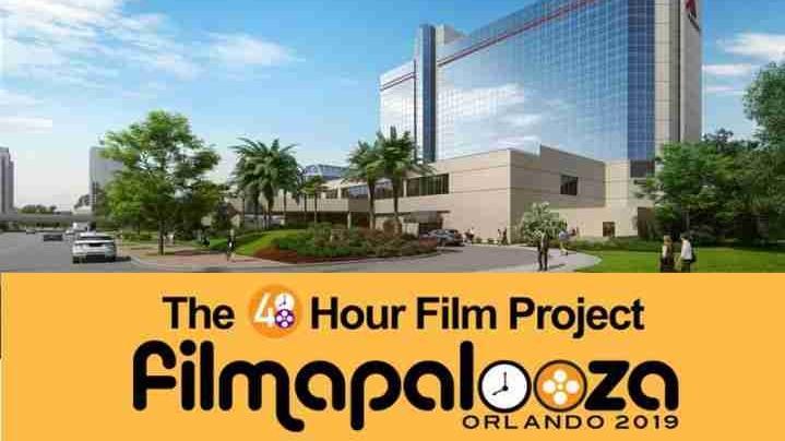 Filmapalooza+Is+Coming+To+Orlando