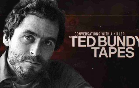 Netflix Documentary of the Week: Conversations with a Killer: The Ted Bundy Tapes