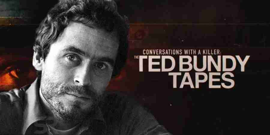 Netflix+Documentary+of+the+Week%3A+Conversations+with+a+Killer%3A+The+Ted+Bundy+Tapes