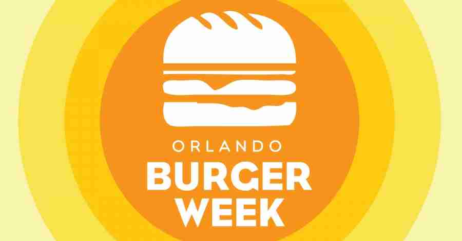 Orlando+Burger+Week+With+The+Voice