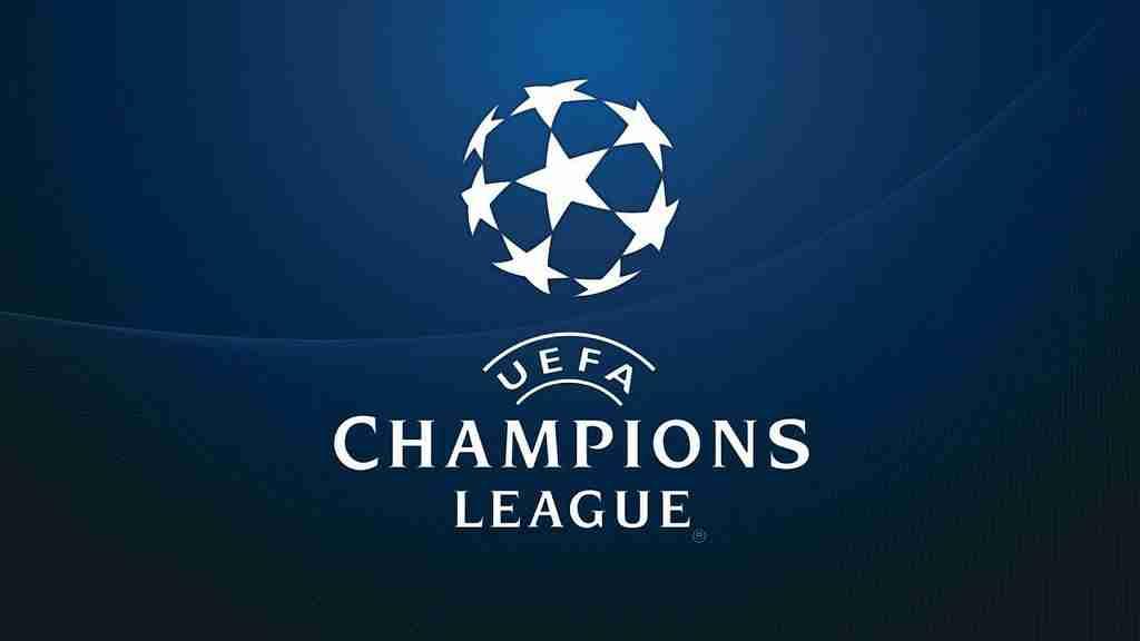 1st Leg of the Champions League Recap