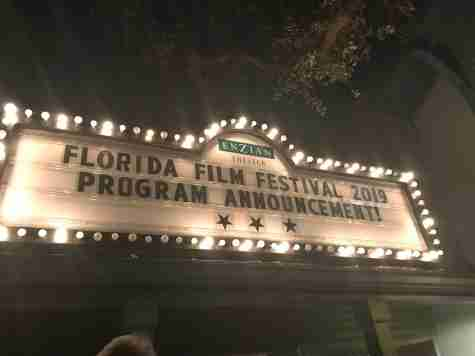 Global Peace Film Festival enjoys 17th year in Orlando