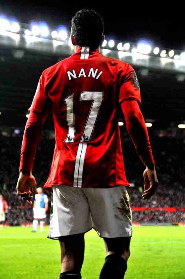 Orlando+City%27s+Newest+Transfer%3A+Nani