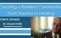 Creating a Resilient Community