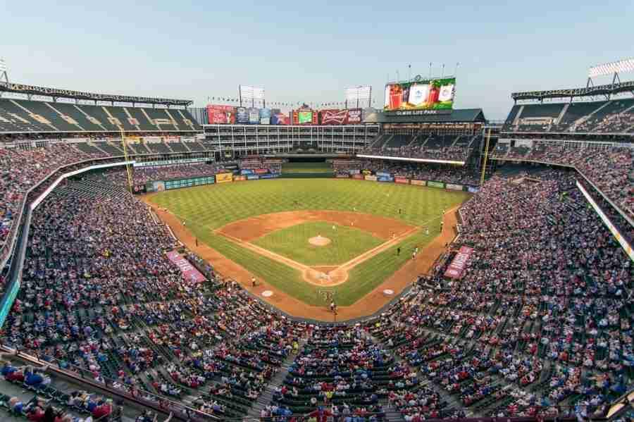 2019+MLB+Season+Preview+-+NL