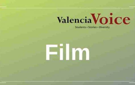 Valencia College Celebrates 24th Annual Film Festival