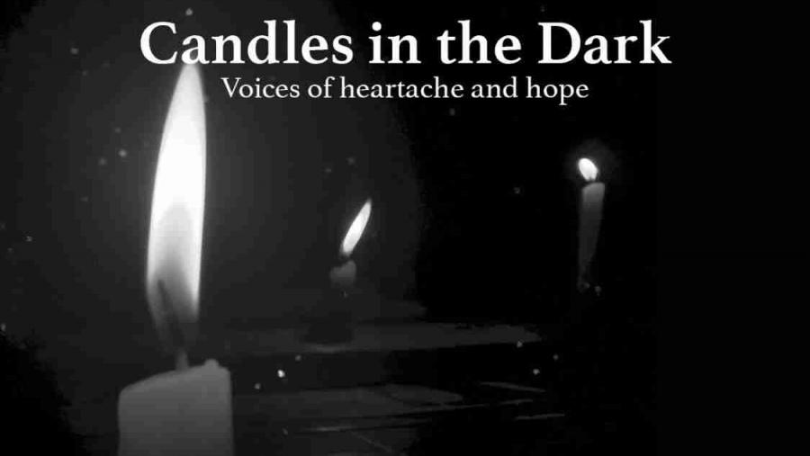 Candles in the Dark - Orlando Fringe Review