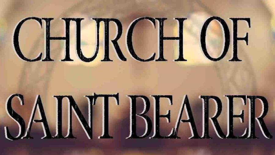 Church+of+Saint+Bearer+Sheds+Light+on+Religion%E2%80%A6+With+Zombies