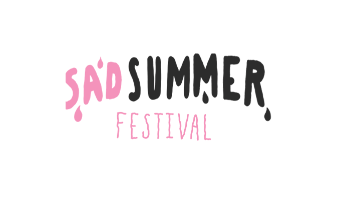 Sad Summer Fest - More Than a Music Festival