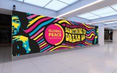 Global Peace Film Festival enjoys 17th year in Orlando