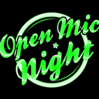 The Open Night mic is an annual tradition at Valencia's East Campus.