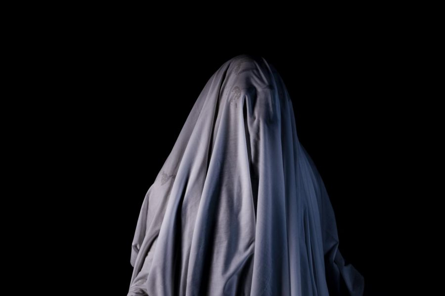 Ghosting has become a new method for people to quit jobs.
