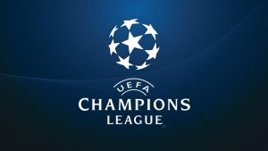 Round of 16 Champions League Preview