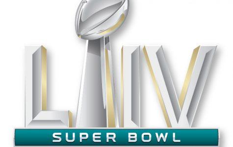 Valencia Voice staff Super Bowl LIV predictions