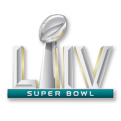 Valencia Voice staff Super Bowl LIV predictions