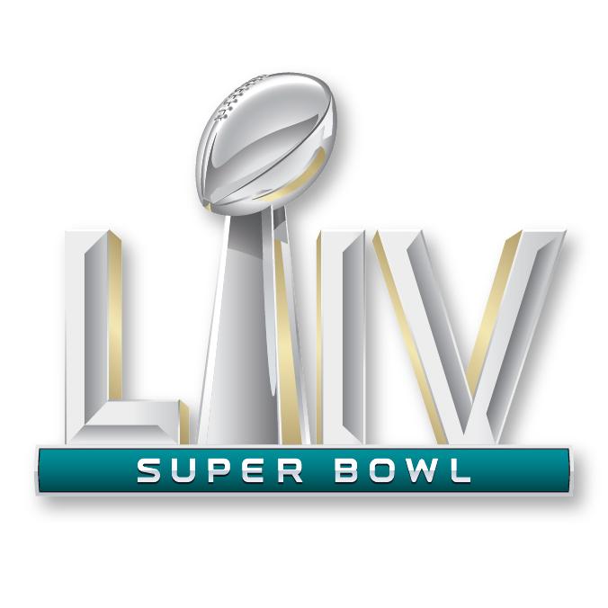 Valencia+Voice+staff+Super+Bowl+LIV+predictions
