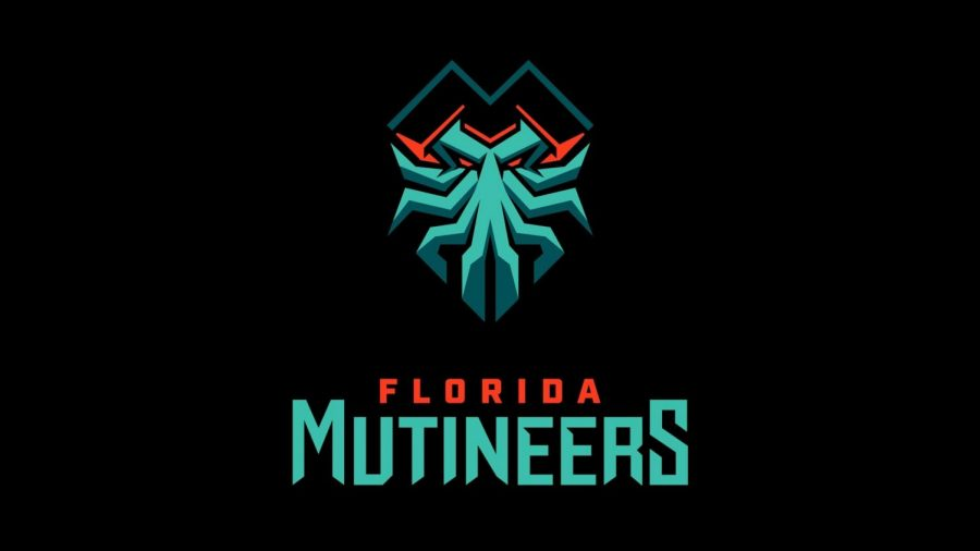 Florida Mutineers lose to the Minnesota RØKKR and New York Subliners at their own home series