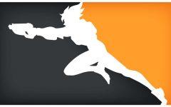 Overwatch League's third season begins this weekend