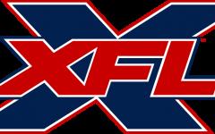 XFL season preview