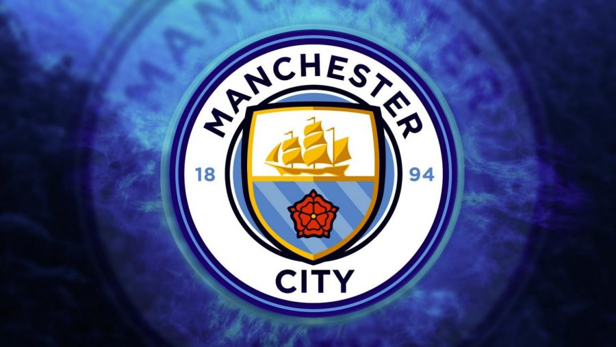 Manchester City banned from Champions League for two years