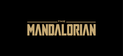 <i>The Mandalorian</i> Season Two: Off to a Great Start